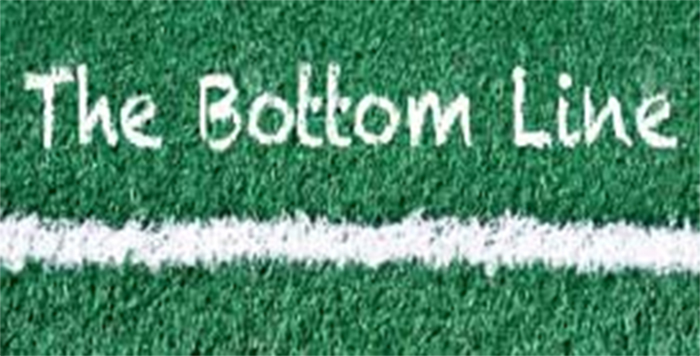 bottom-line-img-123